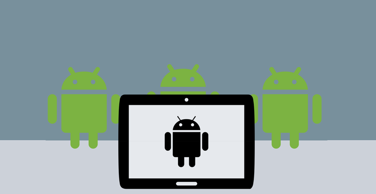 Are Android Thin Clients Ready for the Enterprise? - Inuvika