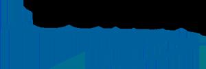 Sonda S.A. Logo