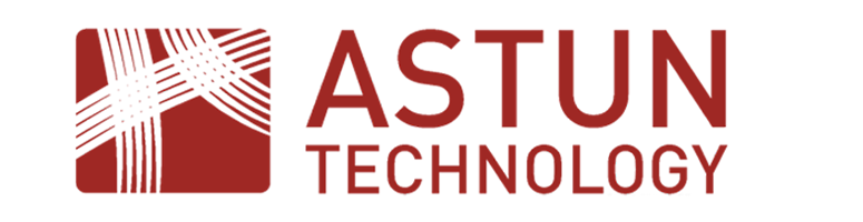 Astun Technology hosted GIS solutions on OVD