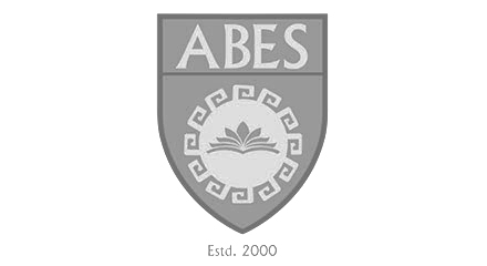 Academy of Business and Engineering Sciences (ABES)