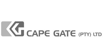 Cape Gate PTY Ltd.