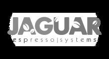 https://www.inuvika.com/wp-content/uploads/2019/07/jaguar-espresso-logo-220x120.png