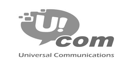 Universal Communications uCom