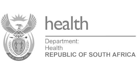 South Africa Department of Health