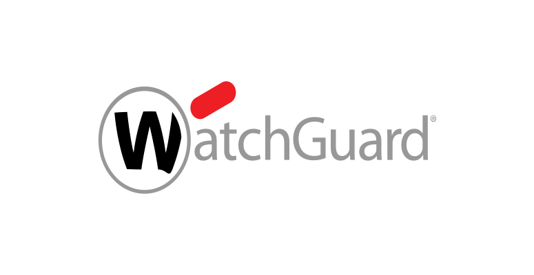 watchguard multi-factor authentication logo