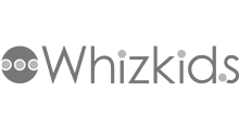 Whizkids Tech logo