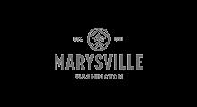 https://www.inuvika.com/wp-content/uploads/2020/07/citymarysville-logo-220x120.png