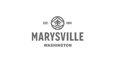 City of Marysville, Washington