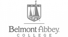 Belmont Abbey College Inuvika OVD Enterprise customer