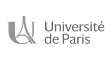 https://www.inuvika.com/wp-content/uploads/2021/03/UParis_logo-220x120.png